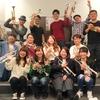 【参加者募集中!】6/30(土)トランペットアンサンブル交流会vol.4を開催します♪