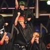 SixTONES単独公演でEXに墓をたてた夏
