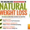 Phenterage Garcinia Review: Weight loss Supplement| Benefits, Price & Offer