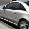 DINKSが都内で車を持つことは贅沢か