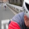 金剛トンネル 2013-03-10
