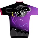 cycle team CIVETTA blog