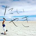 taiyaki0108の日記