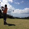 ゴルフで飛ばすための6つの秘訣。飛ばない理由、原因はコレ!