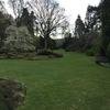 Great Comp Gardenを見て、ケントで最も美しい村と言われるAylesfordへ