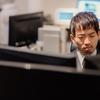 タスク管理術で仕事と時間の悩みを解消したい