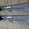 ありがとう!SALOMON X-wing TORNADO Ti 売却!