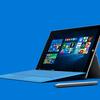 Windows 10 ダウンロード版ユーザーズ・ワークベンチ:リリース直前、磨きがかかるRS1