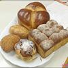 手作り教室のパンの夏期研修に参加してきました2