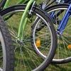 自転車のパンク修理 DIYするかしないか