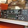 11/1(土)Kemper Profiling Amplifier徹底解説セミナー実施します!
