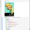 【メモ帳】Jupyter, Forpy, Fortran kernel, inlilne の続き