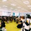 UX MILK Fest 2019に参加してきました!UX初心者デザイナーの振り返りレポート #uxmilk_fest #GameWith #TechWith