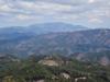 夏焼城山 889m