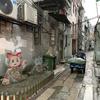 広州汕頭深圳の旅の記事を書きました。あと、日本人観光客、中国(大陸)に行かない問題について