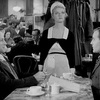 痴人の愛(1934)