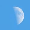 5月3日 獅子座 上弦の月の過ごし方