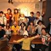 【名古屋の旅bar夢portで無料飲食する方法】