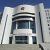 2020モンゴル国会総選挙一口メモ(10)総選挙開票結果を読む(前):総評・モンゴル人民党篇