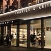 本場シンガポールの「チャールズ&キース」はどれくらい安い?日本の価格と比較してみました!