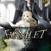 「朗読劇×オーケストラ 第二弾ハムレット」観劇レポ/古典を聴き、イメージする