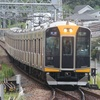 阪神1000系 1205F 【その20】