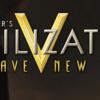 Civilization5はシミュレーションゲーム初心者でも遊びやすい入門版civです【Civilization5: Brave New World】