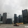 シンガポール旅行記(1) 出発まで