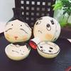 宮崎市雑貨屋 コレット~クスッと笑っちゃうような新商品のご紹介( *´艸`)と便利グッズ✌