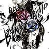 ≪WORLD DOMINATION TOUR 進化≫ BAND-MAID