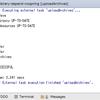 共有ライブラリを管理するために Sonatype の Nexus Repository Manager OSS を使用する ( その14 )( sources と javadoc をアップロードする )