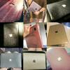 春の似合うブランドMacBook Pro 13インチ ケース