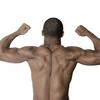 【筋トレ】背筋を鍛えるメリット五選