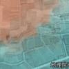 石神井川中流の流路跡を歩く その2-2 (高松・春日町方面)