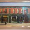 アメリカ美術のホイットニー美術館