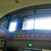 埼玉県三芳町にお邪魔しました! ①三芳町役場+福祉喫茶ハーモニー(再)