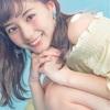 【けやき坂46】小坂菜緒がファション誌『Seventeen』の専属モデルに決定!