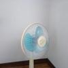 日本には年中無休で働く「扇風機」と言う物があります