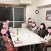 「復縁講座」名古屋より