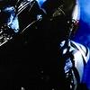 フォーカード……4人のライダーの敵対 『仮面ライダー剣』第44話