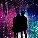 한일커플Diary♡ Tokyo-Seoulの遠距離恋愛