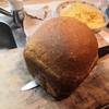 【1斤116円】HB全粒粉70%食パンの作り方~水とオリーブオイルversion~