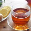 グローバルライフ株式会社   Global Life 体を温める食べ物・飲み物