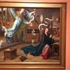 知れば100倍面白くなる美術館の見方(歴史画宗教編)-好きな主題を見つけるのが宗教画鑑賞のコツ
