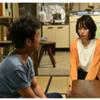 ドラマ「大恋愛」第5話で戸田恵梨香着用の衣装公開!!どこのブランド??どこで買えるの?