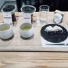 東京茶寮こそ至高