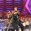 ザ少年倶楽部 2008.8.10