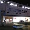 瀬戸内JRの旅(6日め)岩徳・吉備・宇野・本四備讃・予讃・高徳線