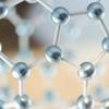 P糖タンパク質って何?薬物相互作用にどう関係してる?