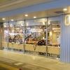 TULLY'S COFFEE  PLAY atre 土浦店 タリーズコーヒー プレイアトレ土浦店